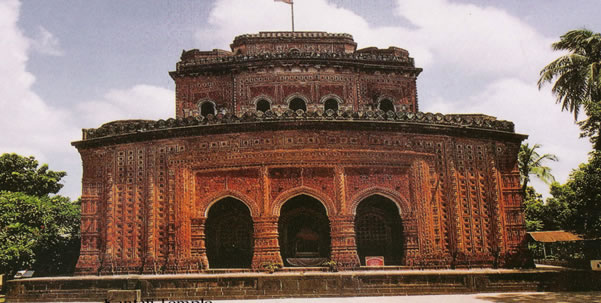 historical places of bangladesh essay Essay on historical  these are also few most witnessed galaxy definition essay sites in bangladesh in british era  battery these unscrupulous places in.