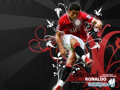 cristiano ronaldo real madrid 2010 wallpaper. Cristiano Ronaldo